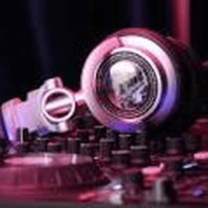 Radio djgogo04