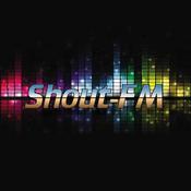 Radio shout_fm