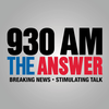 KLUP - 930 AM The Answer