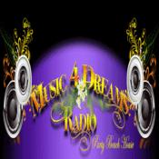 Radio music4dreams