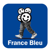 Podcast France Bleu Alsace - Les experts