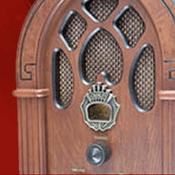 Radio Radio Queen Italia