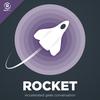 Relay FM - Rocket