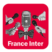Podcast France Inter - L'interview