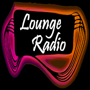 Radio LoungeRadio.org