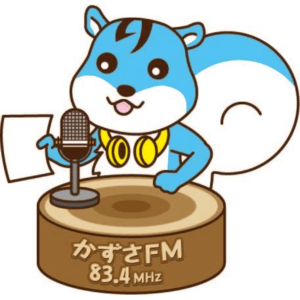 Radio Kazusa FM