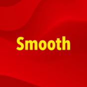 Radio 104.6 RTL Smooth