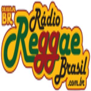 Radio Radio Reggae