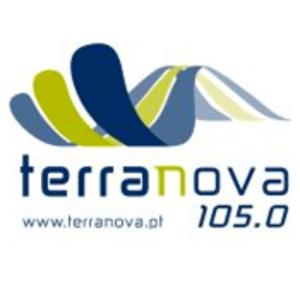 Radio Terra Nova 105 FM