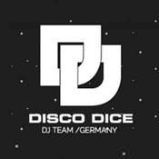 Podcast The Sputnik Disko with DISCO DICE