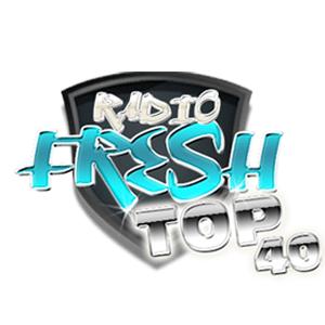 Radio Fresh Radio Top40