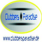 Radio Clubbers Paradise