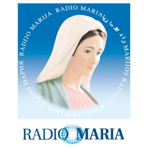 Radio RADIO MARIA LATVIA