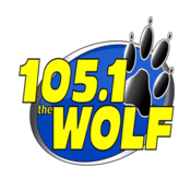 Radio KAKT - The Wolf 105.1 FM