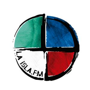 Radio La Isla FM