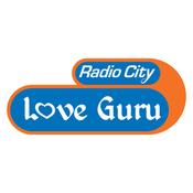Radio Radio City Love Guru