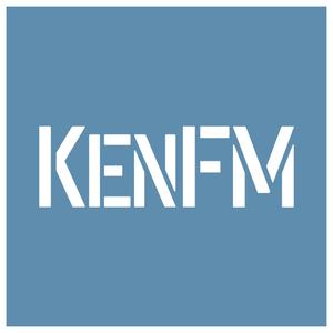 Podcast KenFM.de - Podcast