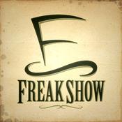 Podcast Freak Show