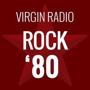 Radio Virgin Rock 80