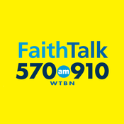 Radio WTBN - Faith Talk 570 AM