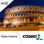 Podcast COSMO - Radio Colonia Beitrag