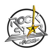 Radio Rock Star Alicante