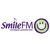 Radio WDTR - Smile 89.1 FM