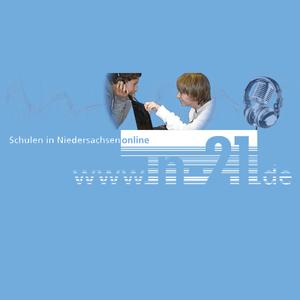 Podcast radio.n-21 Podcast