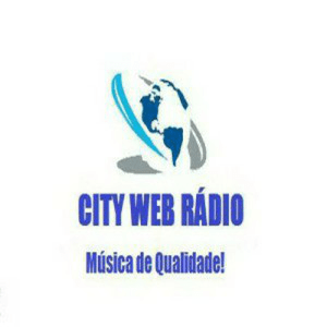 Radio City Web Rádio