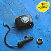 Podcast Blue Moon | Radio Fritz