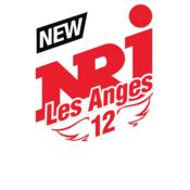 Radio NRJ LES ANGES 12