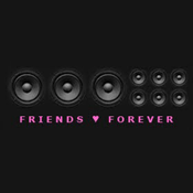 Radio Friends Forever
