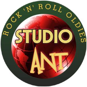 Radio Studio ANT