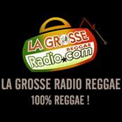 Radio La Grosse Radio - Reggae