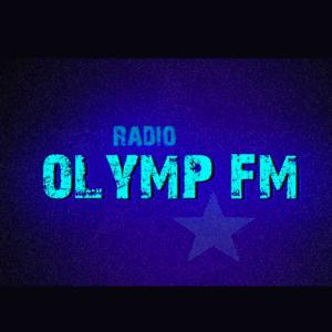 Radio Radio Olymp FM