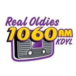 Radio KDYL 1060 AM