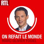 Podcast RTL - On refait le monde