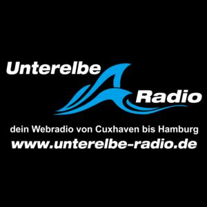 Radio Unterelbe Radio