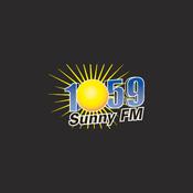 Radio WOCL - Sunny-FM 105.9 FM