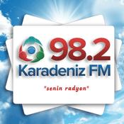 Radio Karadeniz FM 98.2