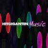 hitgiganten-music