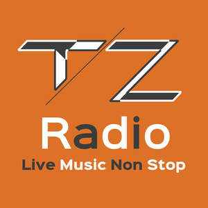 Radio tacticz