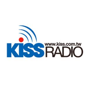 Radio KISSRADIO 99.9 FM