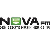 Radio NOVA - Rønne 105.7 FM