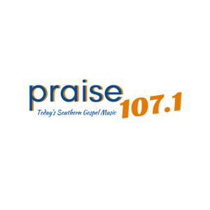 Radio Praise 107.1