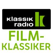 Radio Klassik Radio - Filmklassiker