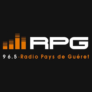 Radio Radio pays de Guéret
