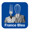 France Bleu Alsace - On cuisine ensemble