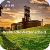 WebRadioWattenscheid