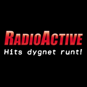 Radio Radio Active 103.9